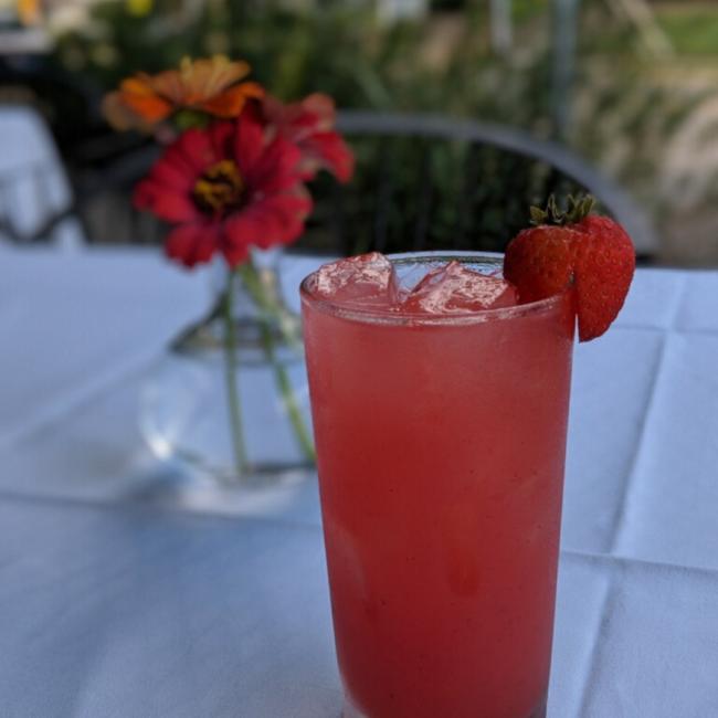 New Cocktails Insta